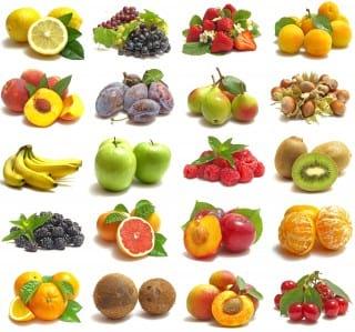 fruit3.nojavanha