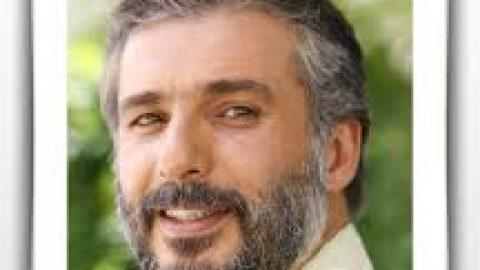 مصاحبه اختصاصی با سید جواد هاشمی (۲)