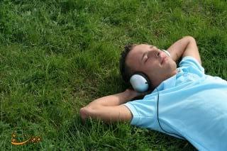 music.nojavanha (1)