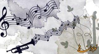 music.nojavanha (3)