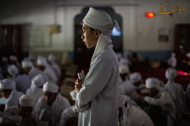 ramadan (10)