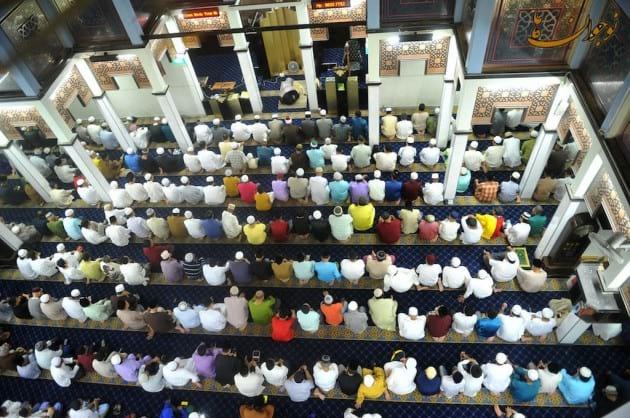 ramadan (3)