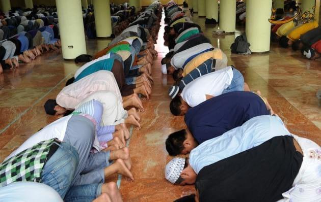 ramadan (4)