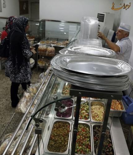 ramadan.nojavanha(26) (1)