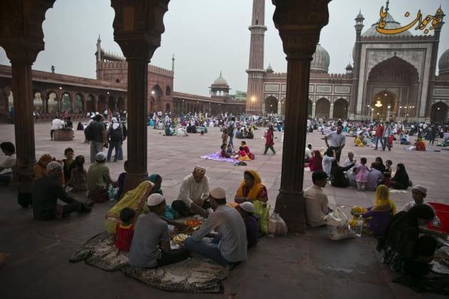 ramadan.nojavanha(33) (1)