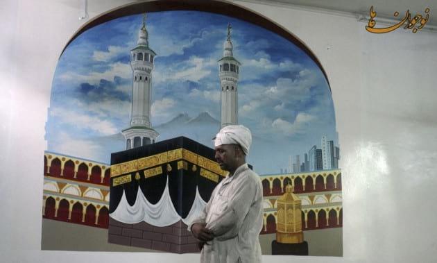 ramadan.nojavanha(44) (1)