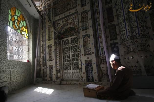 ramadan.nojavanha(47) (1)