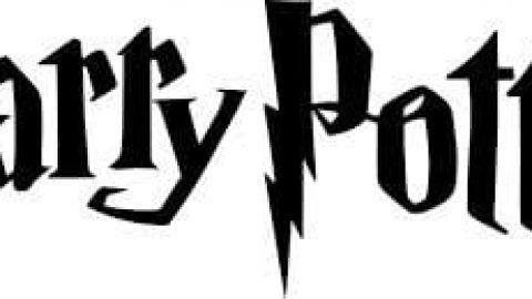 معرفی مجموع رمان های هری پاتر