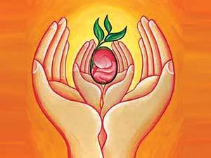 معنویت چه طور بر سلامت خانواده اثر میگذارد؟