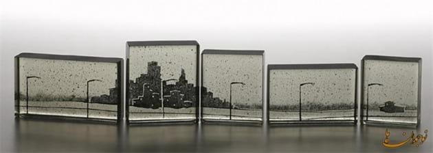Images in Glass Melting nojavanha.jpg