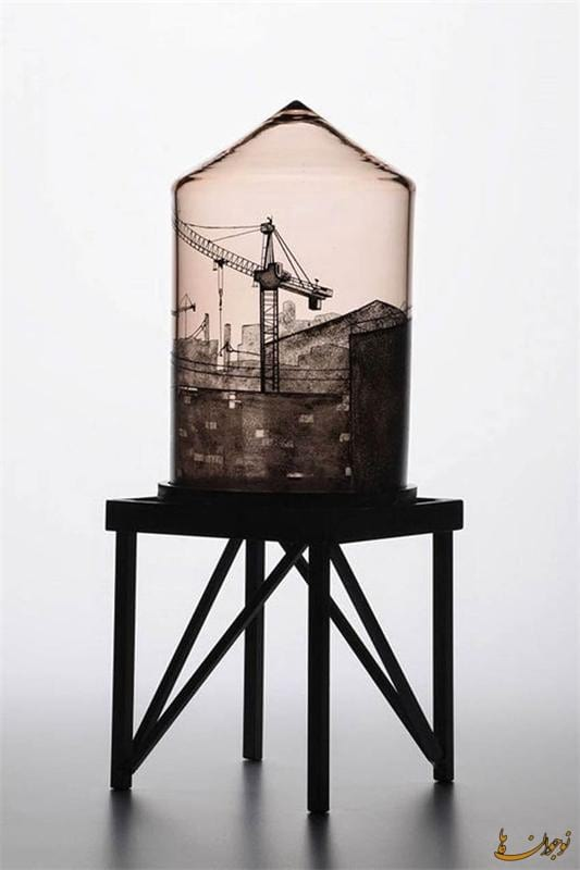 Images in Glass Melting2 nojavanha.jpg