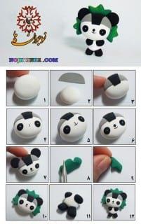 Panda-nojavanha (1)