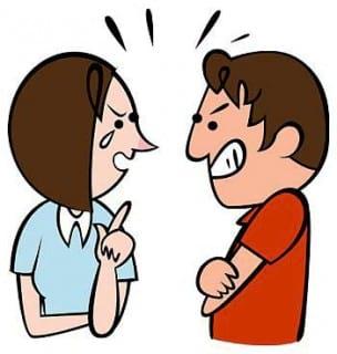 Prohibited acts.nojavanha (2)