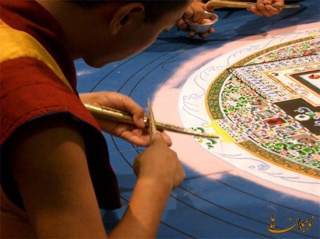 Religious paintings.nojavanha (1)