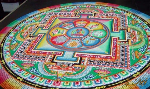 Religious paintings.nojavanha (2)