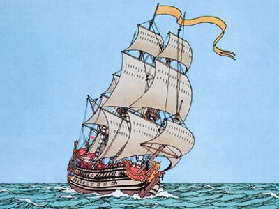 Ship-nojavanha