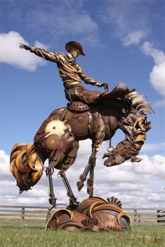 Statue.nojavanha (5)