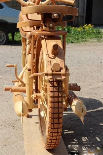 Wooden Motorcycles.nojavanha (2)