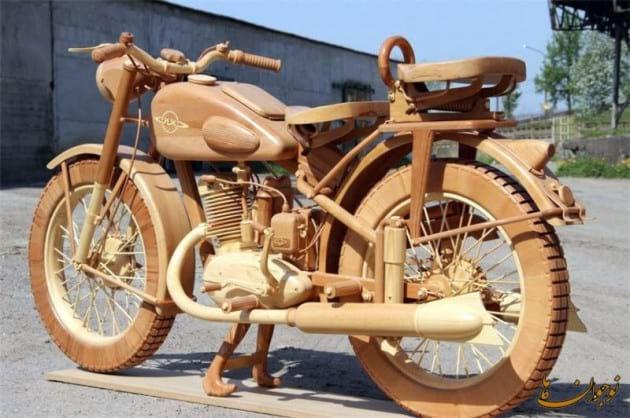 Wooden Motorcycles.nojavanha (3)