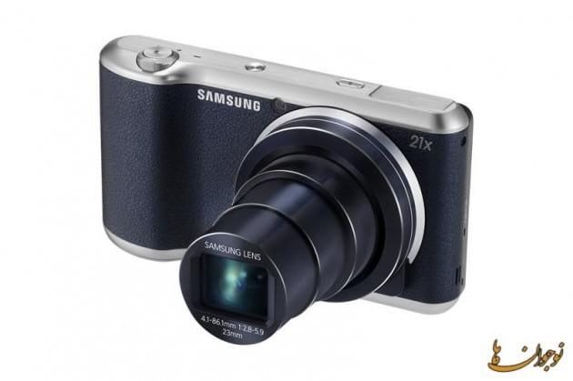 android camera2 nojavanha.jpg