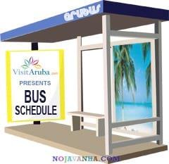 citybus1 nojavanha