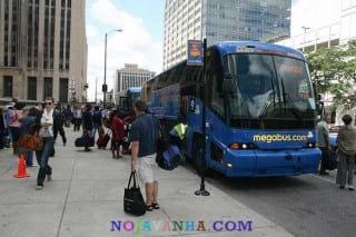 citybus3 nojavanha
