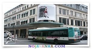 citybus4 nojavanha