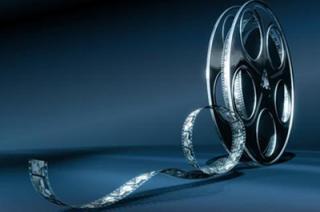 دو فیلم دانش آموز رودانی برگزیده کشوری شدند
