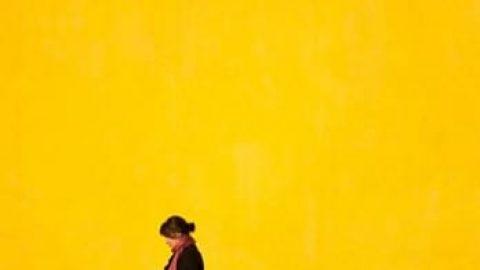 مجموعه تصاویر طلایی رنگ (۱)