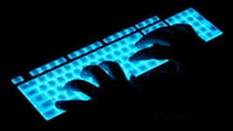 ماجرای نوجوان هفده سالهای که Google، eBay و Tumblr را هک نکرد!