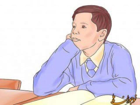 راه های موفقیت یک نوجوان