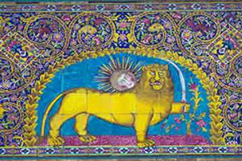 پادشاهان قاجار در یک نگاه