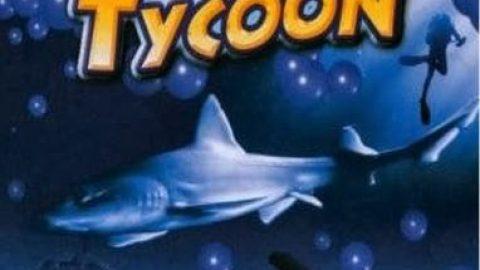 بازی (Deep Sea Tycoon (1