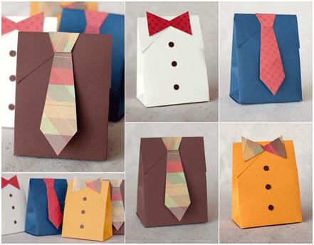 Gift box-NOJAVANHA (1)