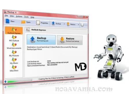 Software Fbackup-nojavanha (1)