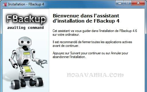 Software Fbackup-nojavanha (2)