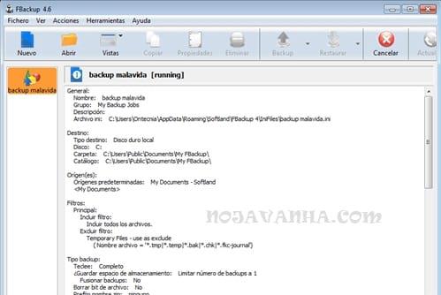 Software Fbackup-nojavanha (4)