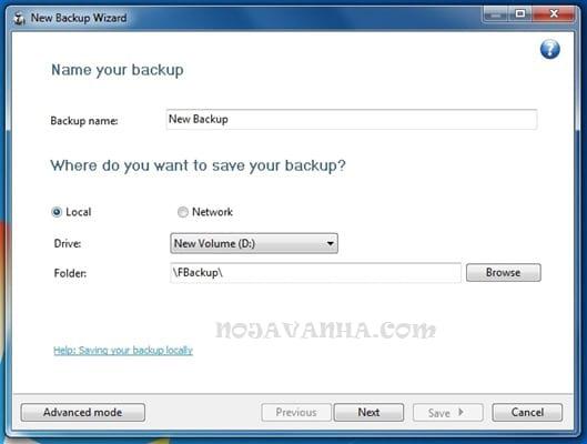 Software Fbackup-nojavanha (5)