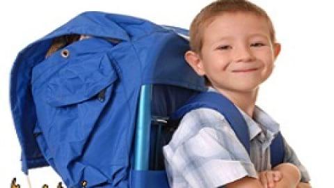 اصول رفتن به اردو