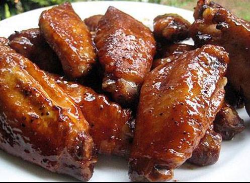 chicken wings.nojavanha.1