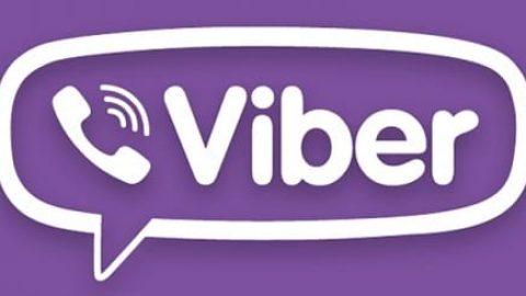 مواظب نرم افزار Viber باشید