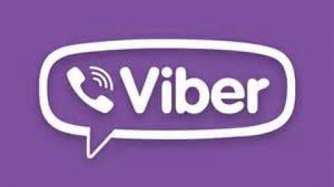 شبکه های اجتماعی جدید مانند وایبر(Viber) سلامت روانی شما را تهدید می کند