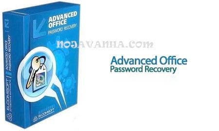 Advanced Office Password Recovery-nojavanha (3)
