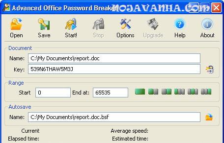Advanced Office Password Recovery-nojavanha (4)