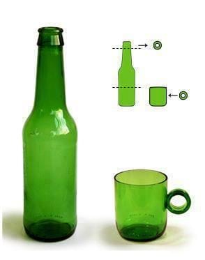 Bottles.nojavanha (1)