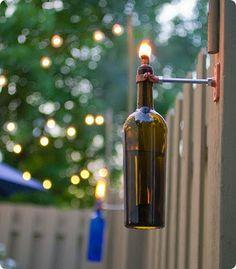 Bottles.nojavanha (14)