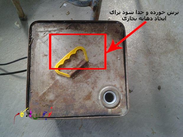 Heaters.nojavanha (3)