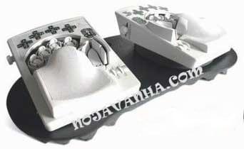 Keyboard Technology.nojavanha (1)
