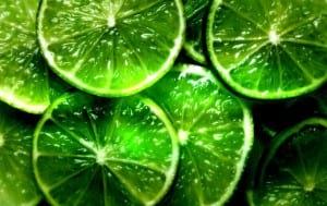 Lemon Tart.nojavanha