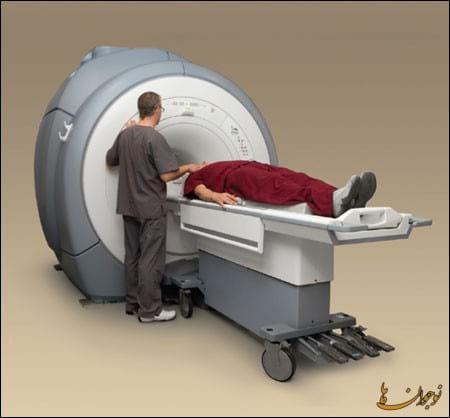 MRI-nojavanha (4)